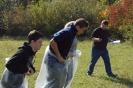 Jugend - Aktivitäten